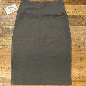 XS Cassie  Pencil Skirt NEW W/TAGS